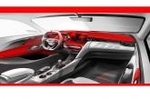 معرفی هیوندای از داخل کابین Hyundai Veloster 2019!