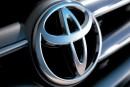 معتبرترین شرکت خودروسازی دنیا از سوی مجله فورچون معرفی شد!