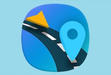 بررسی اپلیکیشن سپهر ؛ نقشه و مسیریاب سخنگوی ایرانی!