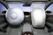 آیا کیسه هوا میتواند باعث مرگ سرنشینان خودرو شود؟