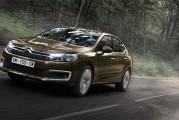 بررسی سیتروئن C4، دومین محصول پسابرجامی سایپا در بازار خودرویی ایران!