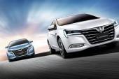 بررسی لوکسژن S5، برگ زرین دیگری از سوی خودروسازی تایوان!