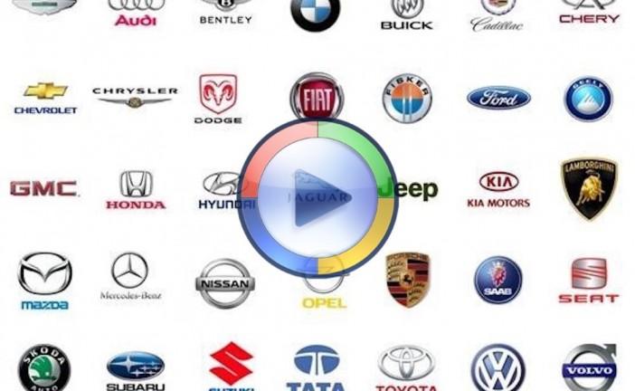 قابل اعتمادترین و غیرقابل اعتمادترین خودروهای دنیا (ویدئوی اختصاصی)