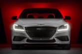 Consumer Reports: خودروهای برند جنسیس بهتر از محصولات آئودی هستند!
