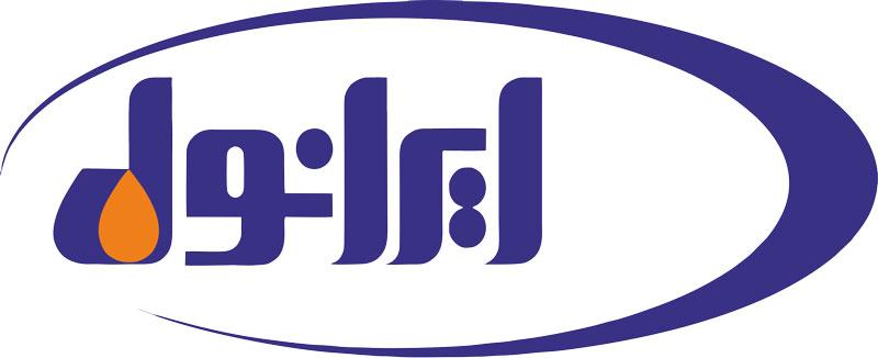 روغن موتور ایرانول