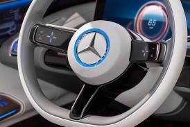 معتبرترین برند خودروسازی دنیا کدام برند است؟