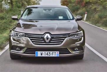 بهترین خودروهای سدان بازار داخلی در محدوده قیمتی زیر ۴۰۰ میلیون تومان (بروزرسانی اسفندماه ۹۶)