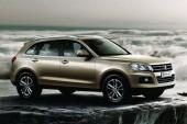 بررسی زوتی T600، جدید ترین محصول چینی سایپا برای بازار خودرویی ایران!