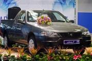 ایران خودرو شرایط فروش نقدی و اعتباری وانت آریسان را ویژه اسفند ۹۶ اعلام کرد!