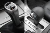 گیربکس دستی یا اتوماتیک؛ کدام یک بنزین بیشتری مصرف میکنند؟