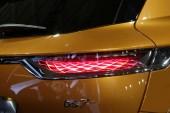 شرایط فروش نقدی، اقساطی و مشارکتی محصولات دی اس توسط آرین موتور اعلام شد (بهمن ۹۶)