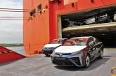 افزایش تعرفه واردات خودرو لغو شد!