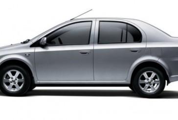 شرایط فروش نقد و اقساط خودروهای VELA V5 راین خودرو اعلام شد (ویژه بهمن ۹۶)