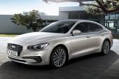 بررسی هیوندای آزرا جدید، محصول آینده کرمان خودرو برای بازار خودرویی ایران!