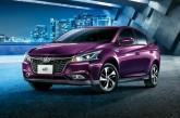 بررسی لوکسژن S3، سدانی متوسط و ارزان از جانب خودروسازان تایوان!
