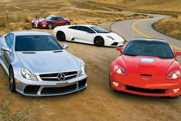 هنگام مقایسه یک خودرو با چند مدل هم رده، میبایست به چه نکاتی توجه کنیم؟