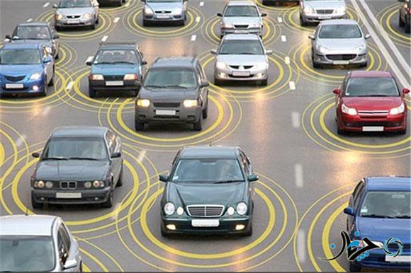 مقایسه یک خودرو با چند مدل هم رده