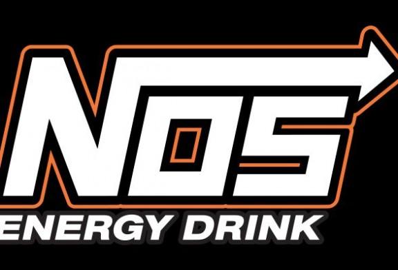 تاثیر NOS یا نیتروژن اکسید بر روی خودروها چگونه است؟