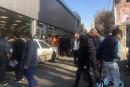 آخرین قیمت محصولات دیاس، فولکسواگن و سانگ یانگ در بازار تهران (اردیبهشت ۹۷)