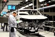 افزایش اختلاف ۶ میلیونی قیمت کارخانهای و بازار خودروهای داخلی در شب عید!