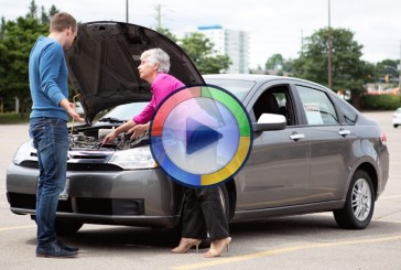 چگونه ماشین دست دوم بخریم؟ (ویدئوی اختصاصی)