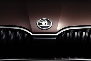 شرکتهای موفق در زمینه تولید خودروهای ارزانقیمت را بشناسید