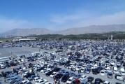 کدام خودروها سود بیشتری برای دلالان بازار دارد؟