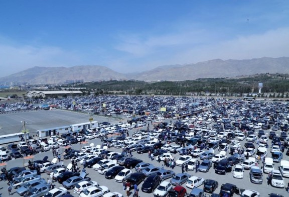 بی کیفیتترین و با کیفیتترین خودروهای بازار داخلی کدامند؟