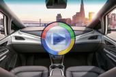 وسایل نقلیه خودران؛ آینده صنعت خودروسازی (ویدئوی اختصاصی)