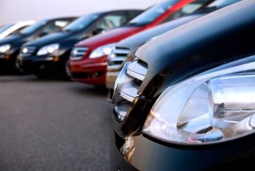 ۱۱ خودرو ناموفق در بازار خودرویی ایران را بشناسید!