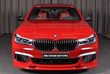 تفاوت قیمت خودروهای بیامو در امارات با بازار خودرویی ایران چقدر است؟