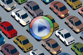 معرفی بهترین و بدترین خودروسازان سال ۲۰۱۷ میلادی (ویدئوی اختصاصی)