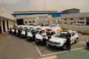 نگین خودرو طرح امداد شبانهروزی خود در تعطیلات نوروز را اعلام کرد