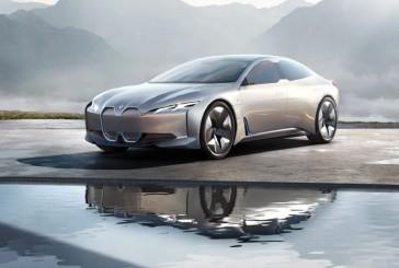 تولید بیامو i4 از سوی این شرکت آلمانی تایید شد