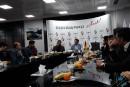 کیان موتور وارنا: ۲۰۱۹ سال محصولات بورگوارد در ایران خواهد بود