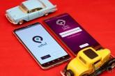 مقایسه اسنپ و دینگ: اپلیکیشن تازه وارد در برابر یک سرویس کهنهکار