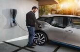 ارزانتر شدن خودروهای برقی تا سال ۲۰۲۵ میلادی