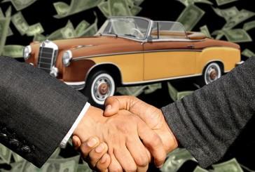هنگام خرید خودروهای کارکرده میبایست به چه نکاتی توجه کرد؟