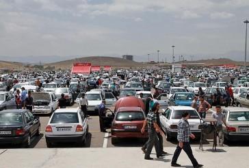 در بازار خودرویی ایران، به سراغ کدام خودروهای کارکرده نرویم؟