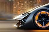 در حال حاضر لامبورگینی علاقهای به تولید خودروی برقی ندارد