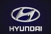 احتمال عرضه نسخه اسپرت هیوندای توسان در آمریکا