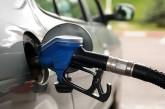 چه عواملی در افزایش مصرف سوخت خودروها نقش دارند؟