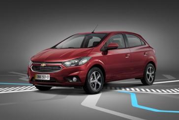 چه خودروهای در بازار آمریکای لاتین پر فروش هستند