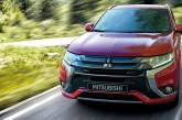 مجوز پیشفروش ۵ نوع خودرو برای آرین موتور صادر شد