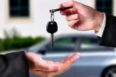 خرید یک خودرو از نمایندگیهای مجاز بهتر است، یا از بازار آزاد؟