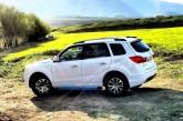 شرایط فروش خودروهای هایما S7 توربو شارژ و سوزوکی گرند ویتارا ویژه اسفند ۹۶ اعلام شد