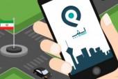 آیا اسنپ اولین استارتاپ یک میلیارد دلاری ایرانی خواهد شد؟