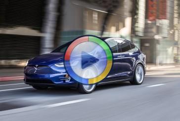 ۵ خودروی جدید بازار آمریکا با بیشترین خرابی (ویدئوی اختصاصی)