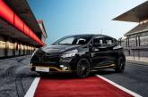 نسل آینده رنو کلیو RS به موتور ۱.۸ لیتری به همراه توربوشارژر مجهز میشود