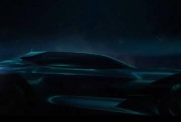 احتمال رونمایی از طرح مفهومی جدید DS فرانسه در نمایشگاه خودرویی پکن
